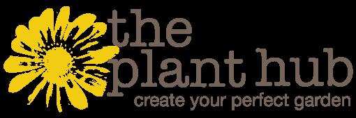 The Plant Hub